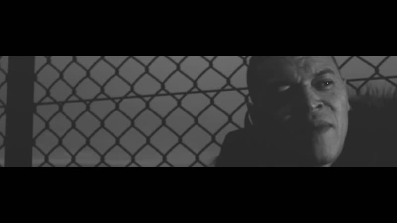DRS - The View ft LSB Tyler Daley [OFFICIAL VIDEO]
