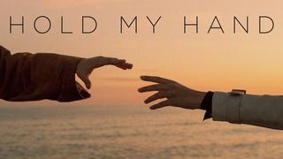 Hold My Hand | Beautiful Chill Music Mix