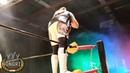 Veni Vidi Vici 2018 Saroth Borgia, Nitro vs Anton Deryabin