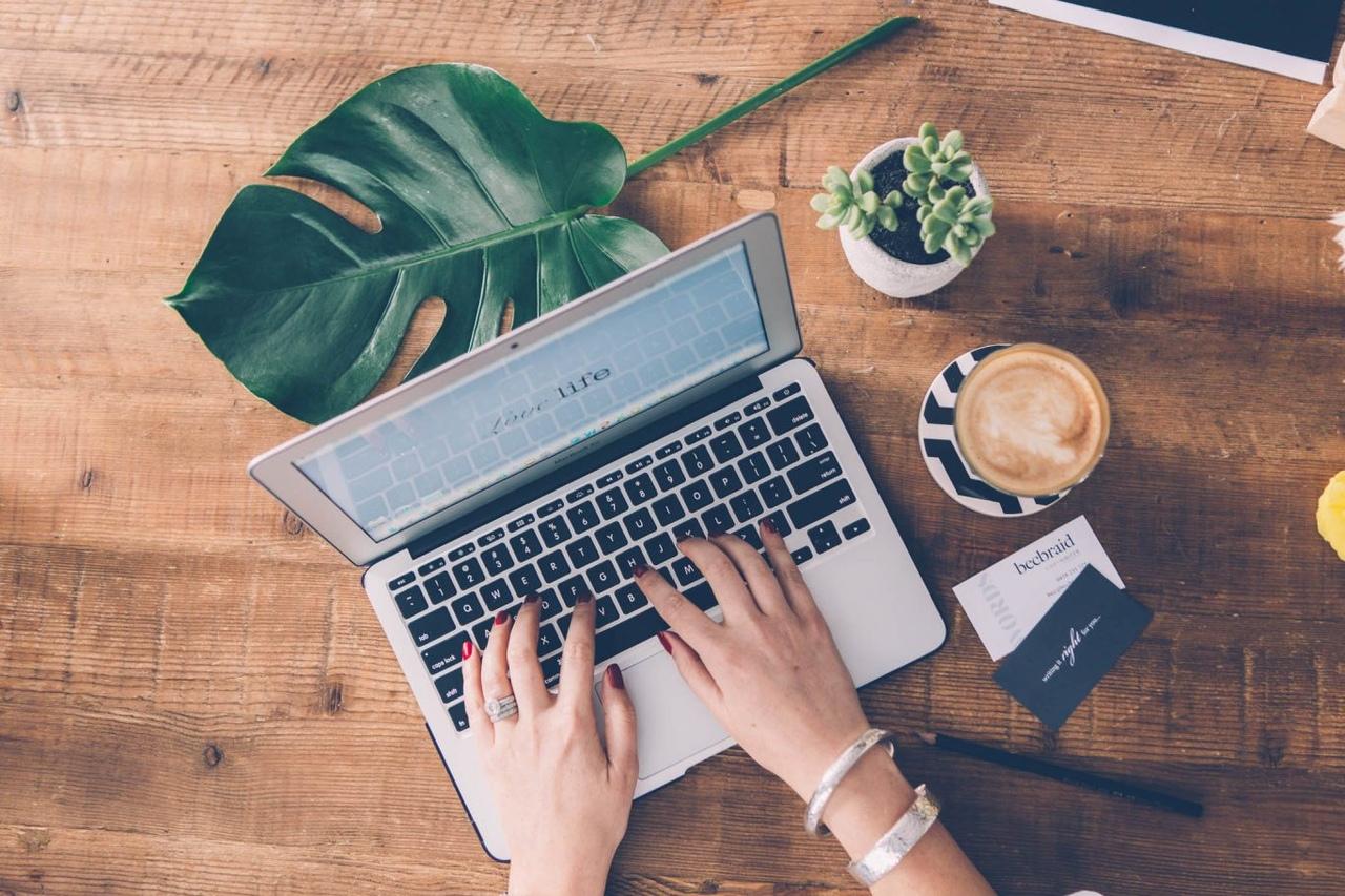 Сайт для фрилансеров work freelancer гонки