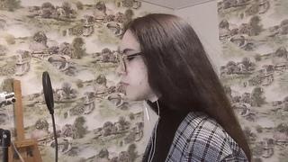 30 Seconds to Mars - The Kill (cover by Katya Piaskovskaya)