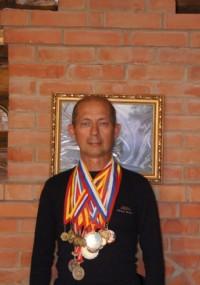 Михеев Анатолий