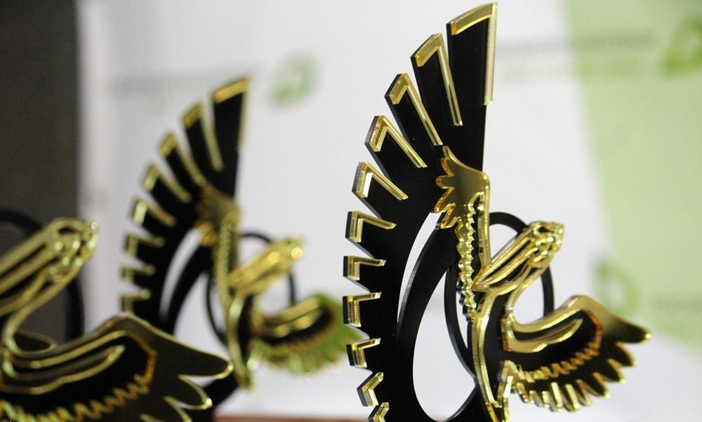 Информация о проведении Республиканского конкурса «Золотой пеликан»