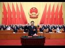 Внешняя политика КНР. Прохождение China Maos Legacy 7