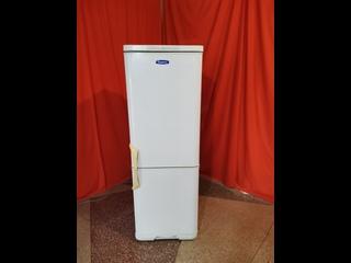 Холодильник Бирюса б\у №1241