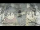 「AMV」Аниме клип «Синий экзорцист» - Neustart