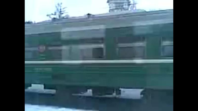 ЭР2Т-7125