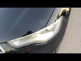 Видео от Auto Shine