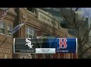18 апреля 2021. Бостон Ред Сокс 10-5 - Чикаго Уайт Сокс 7-8. 2-я игра даблхэдера
