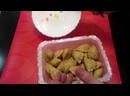 Obzor na 1000 Обзор еды - Горячая штучка Чебупели