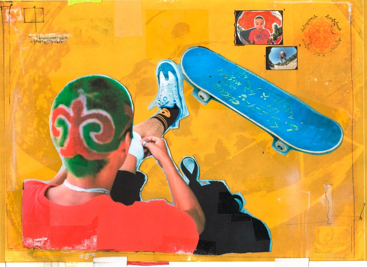 фото из альбома Айсултана Сеитова №8