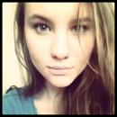 Персональный фотоальбом Svetlana Goreva