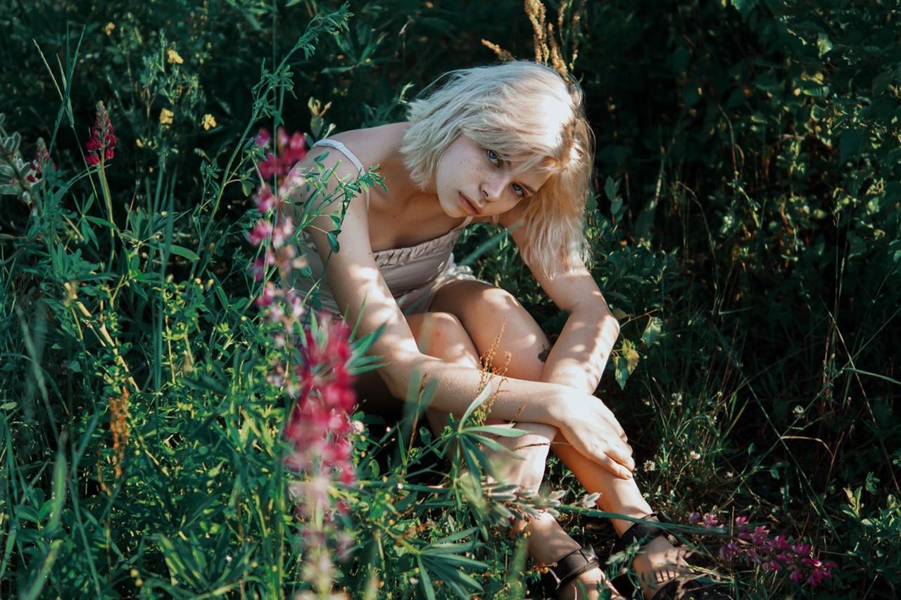 фото из альбома Татьяны Королевой №5