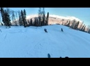 Red Bull Homerun'21 Sochi Full ride