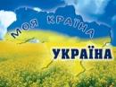 Фотоальбом Сергея Вейзбердева