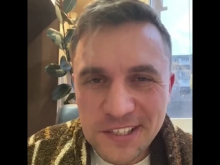 Video by Vladislav Zhukovsky