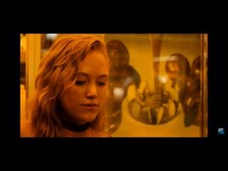 Video da JuicyTalk - образовательный проект