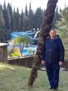 Личный фотоальбом Владимира Севера