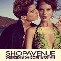 Shopavenue Original-Brands