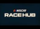 NASCAR Race Hub 13.05.2021
