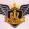 RoyalGaz