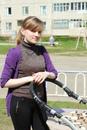 Фотоальбом Лены Раевской