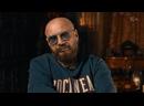 Видео от Усадьба Гребнево