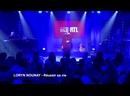 Les Souliers Rouges - Réussir sa vie - Le Grand Studio RTL