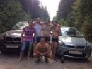 Мелик Петросян, 30 лет, Донецк, Украина