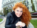 Фотоальбом человека Yuliia Shylova