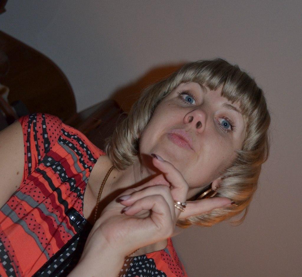 фото из альбома Натальи Веливановой №6