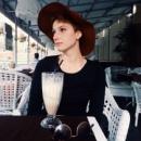 Личный фотоальбом Анны Покровской