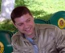 Виталий Куринный