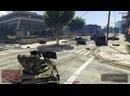 GTA5_online_3