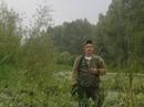 Персональный фотоальбом Снежаны Раскольниковой