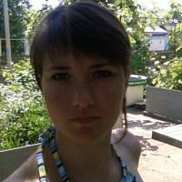 ИринаКаплюченко