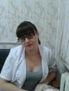 Персональный фотоальбом Марии Вильевой