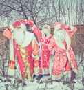 Фотоальбом Александра Филиппова