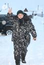 Персональный фотоальбом Сергея Смолякова