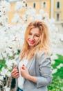Персональный фотоальбом Яны Маркевич