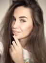 Юлия Ситдикова фотография #47