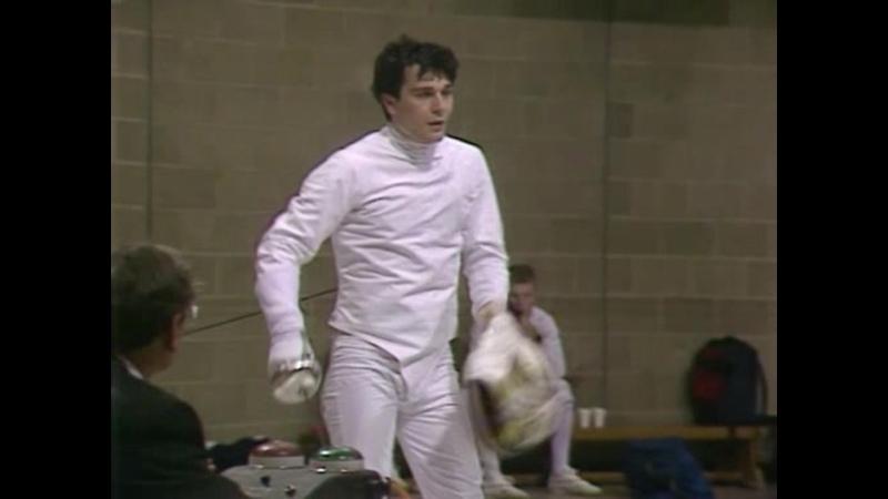 Непридуманные истории Tales of the Unexpected 1979 S09E05 Факты жизни