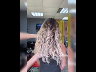 Video by Mama Mia