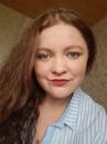 Маргарита Илларионова