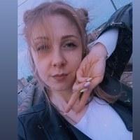 Фотография Насти Бектасовой ВКонтакте