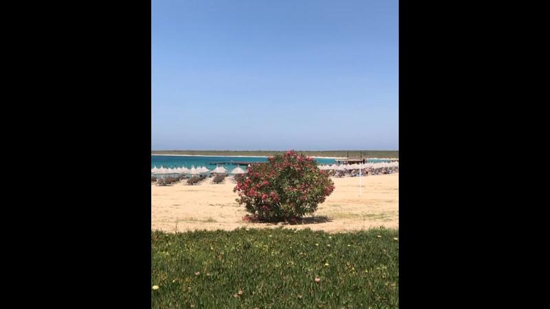 Видео от Туристическая компания Голубой парус