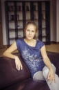 Фотоальбом Татьяны Трофимовой
