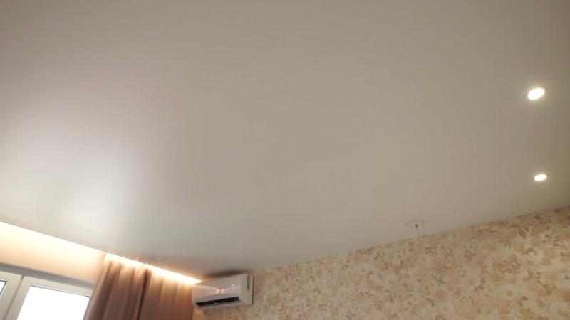 Видео от Аксенов Сервис ремонт квартир Москва и область