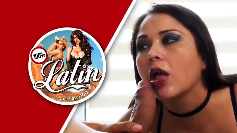 Sex Mex Pamela Rios My Stepmother Erotic Model ( New Porn, Latin, Big Tits, Boobs, Ass, Blowjob, Spanish,