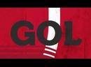 ️ 56 1-1 PSVGranada - - GOLAZO GOLAZO GOLAZO GOLAZO GOLAZO GOLAZO DEL GRANADA!! - - GOOOOL GOOOOL GOOOL DE @Jorge9Molina!! - - U